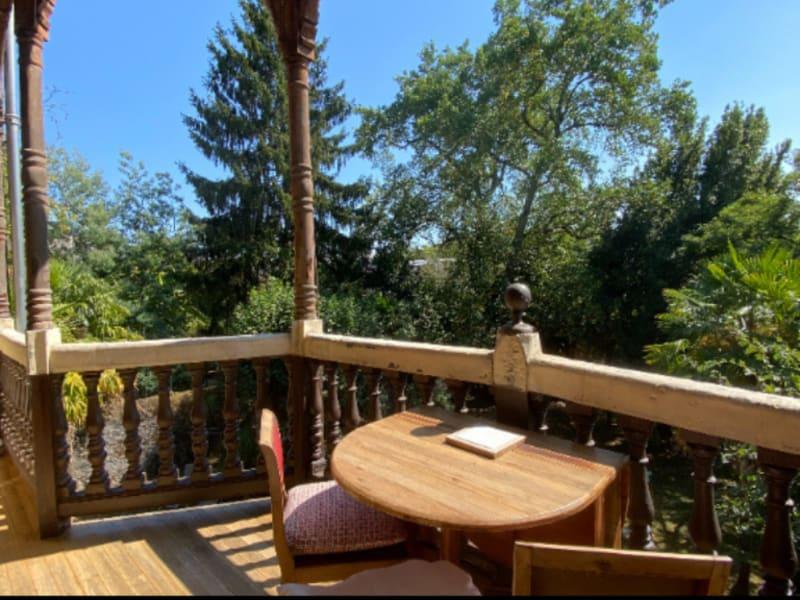Sale house / villa Pau 650000€ - Picture 3