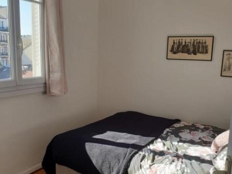 Vente appartement Courbevoie 312000€ - Photo 4