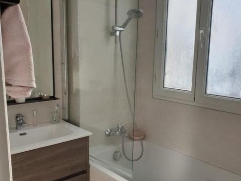 Vente appartement Courbevoie 312000€ - Photo 5