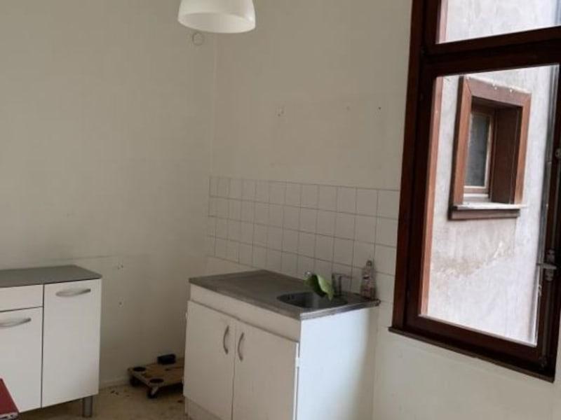 Location appartement Strasbourg 809€ CC - Photo 2