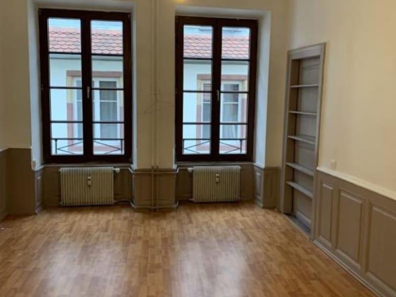 Location appartement Strasbourg 809€ CC - Photo 3