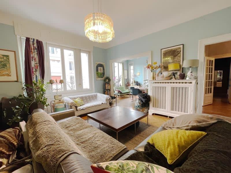 Vente appartement Strasbourg 799000€ - Photo 2