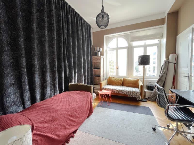 Vente appartement Strasbourg 799000€ - Photo 7