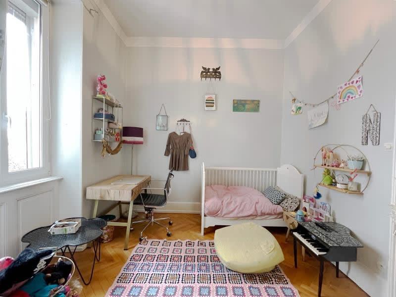 Vente appartement Strasbourg 799000€ - Photo 8