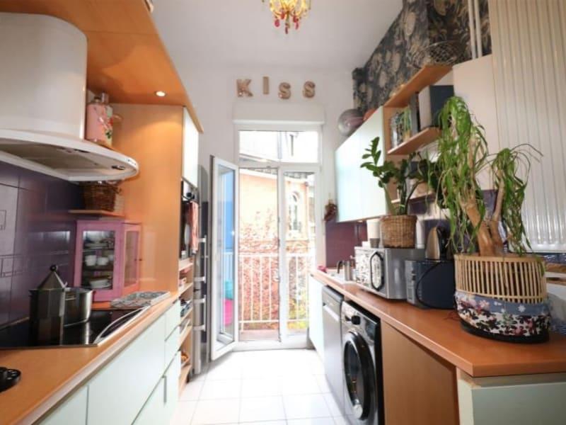 Vente appartement Strasbourg 799000€ - Photo 9