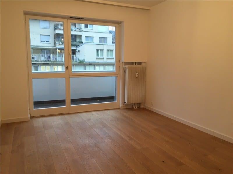 Location appartement Strasbourg 495€ CC - Photo 1