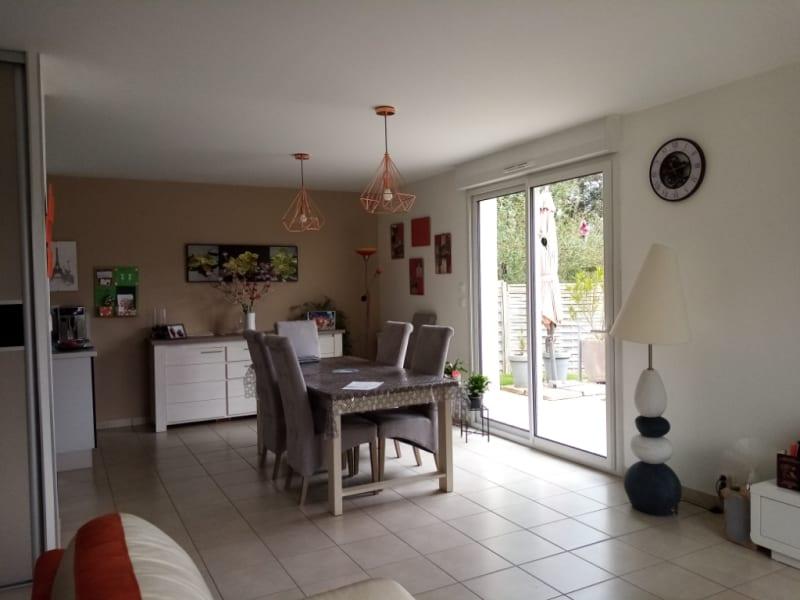 Sale house / villa Pleurtuit 366800€ - Picture 4