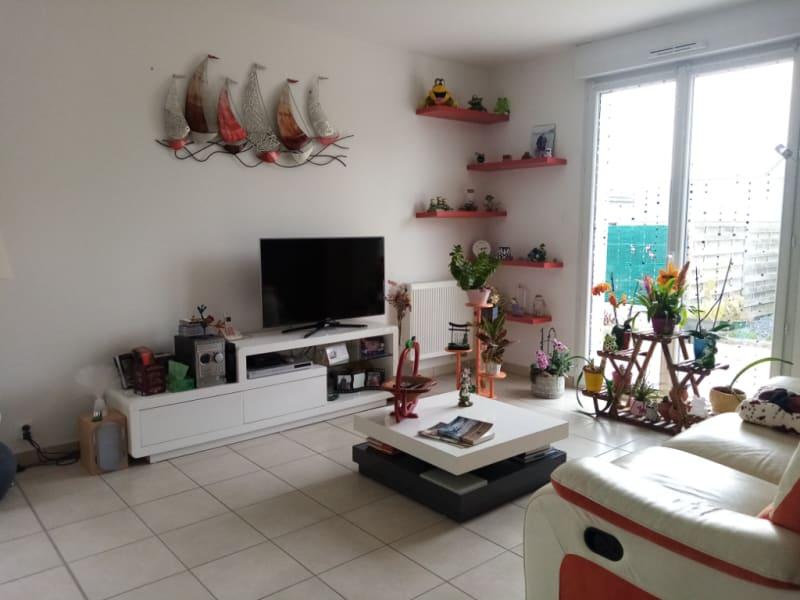 Sale house / villa Pleurtuit 366800€ - Picture 5
