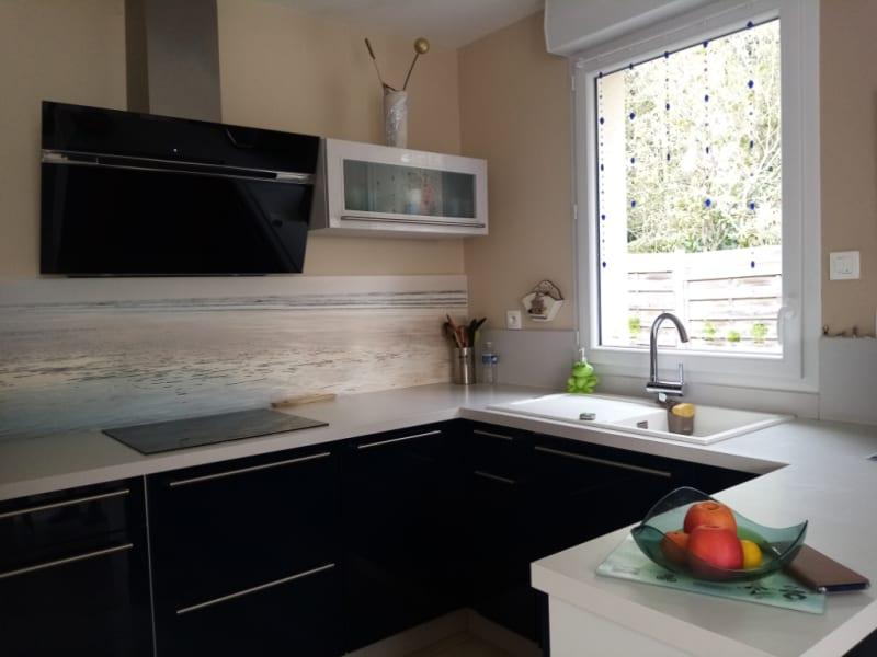 Sale house / villa Pleurtuit 366800€ - Picture 7