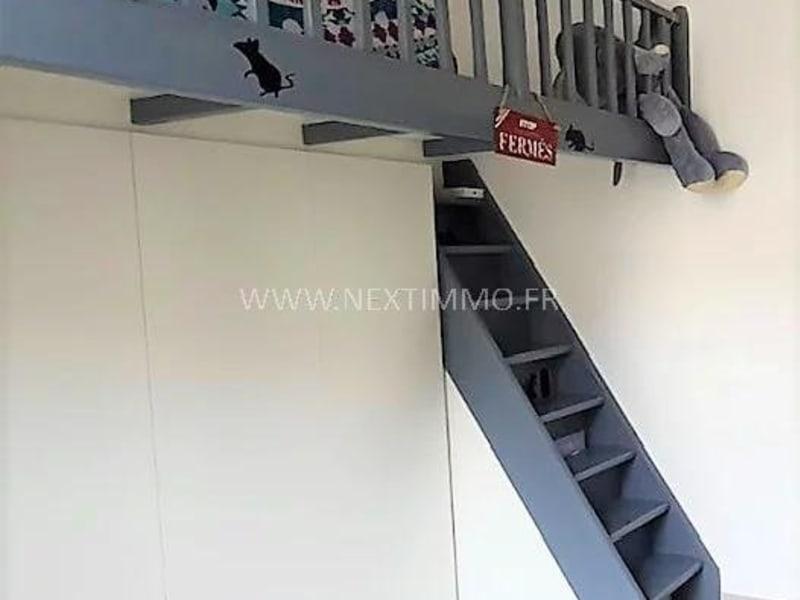 Sale apartment Menton 515000€ - Picture 10