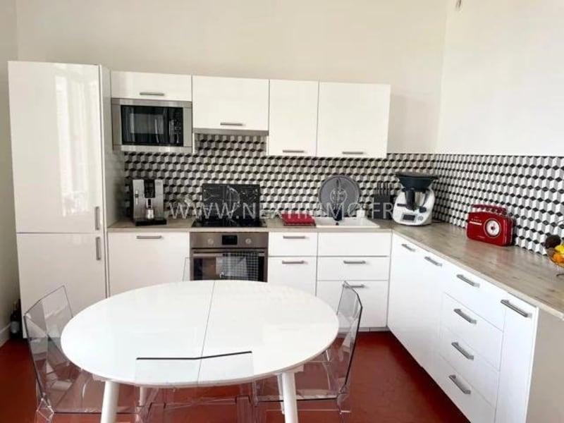 Sale apartment Menton 515000€ - Picture 7