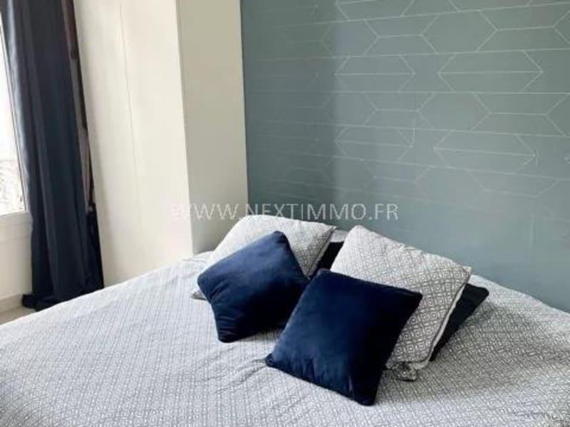 Sale apartment Menton 515000€ - Picture 9