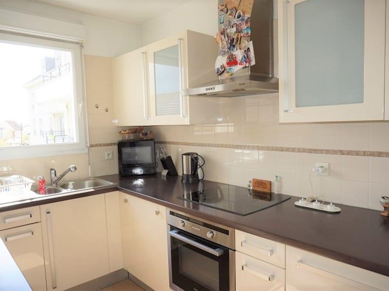 Vente appartement Argenteuil 289000€ - Photo 3