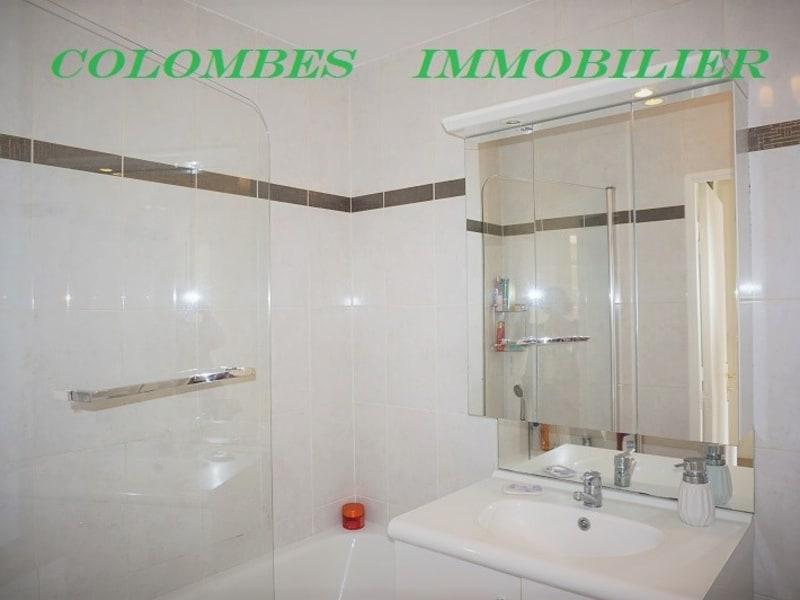 Vente appartement Argenteuil 289000€ - Photo 6