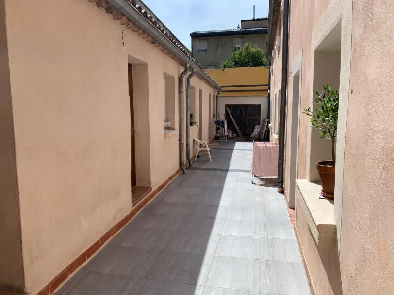 Location appartement Salon de provence 490€ CC - Photo 1