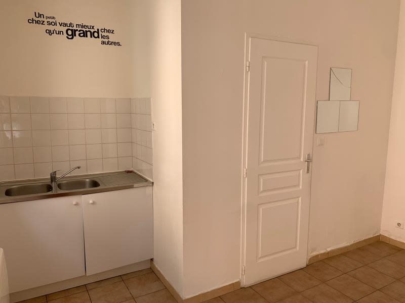 Location appartement Salon de provence 490€ CC - Photo 4