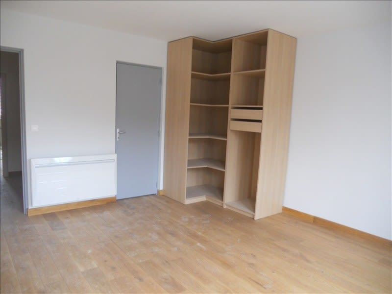 Rental apartment Villers cotterets 630€ CC - Picture 3
