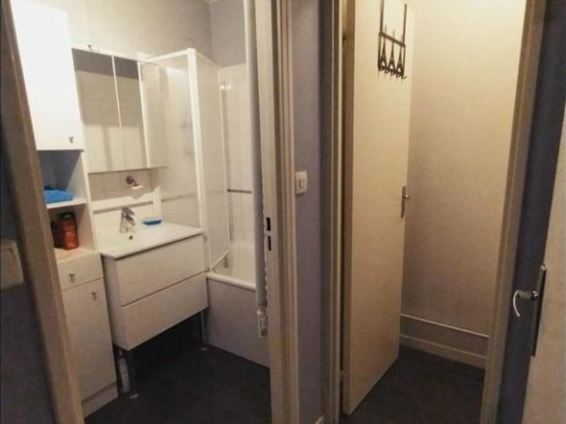 Rental apartment Le plessis belleville 640€ CC - Picture 3