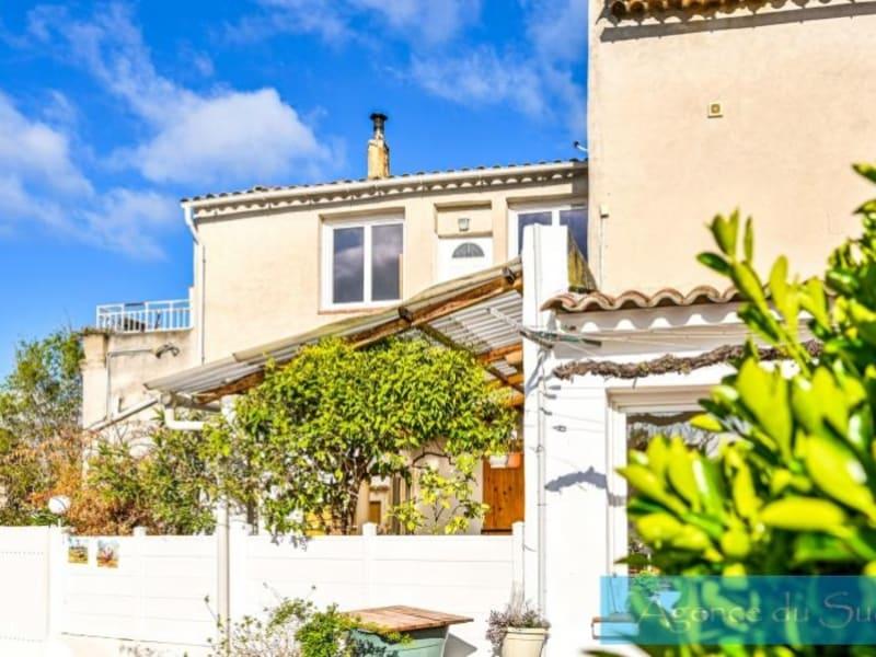 Vente appartement Aubagne 399000€ - Photo 1