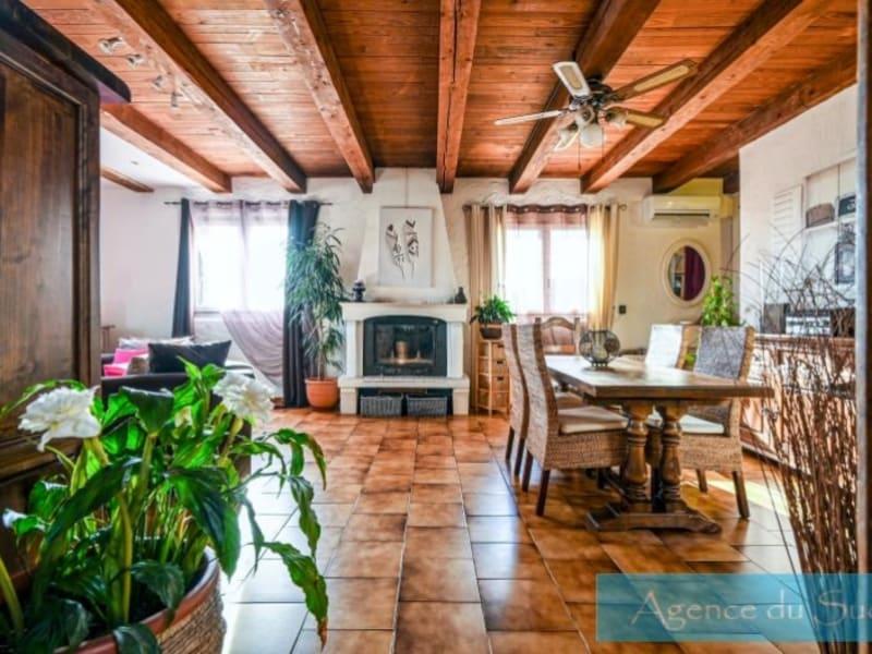 Vente appartement Aubagne 399000€ - Photo 3