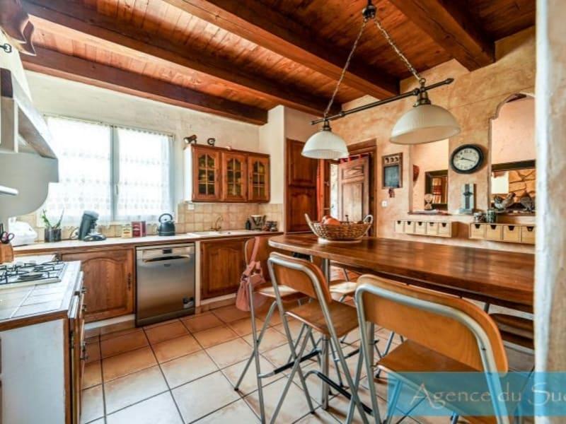 Vente appartement Aubagne 399000€ - Photo 5