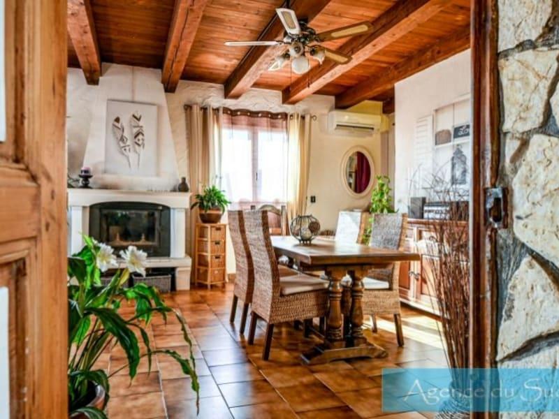 Vente appartement Aubagne 399000€ - Photo 6