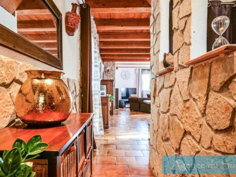 Vente appartement Aubagne 399000€ - Photo 7
