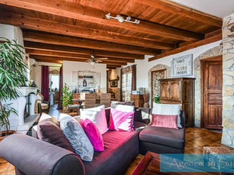 Vente appartement Aubagne 399000€ - Photo 9