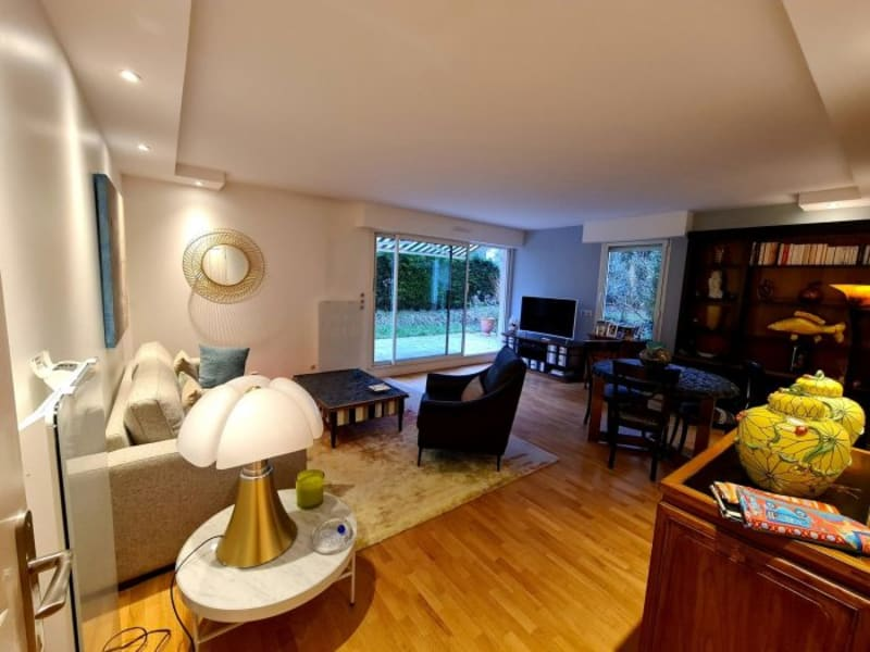 Vente de prestige appartement Sceaux 680 000€ - Photo 9