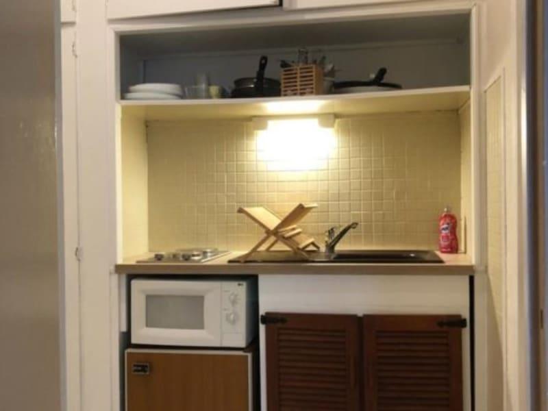 Rental apartment Le plessis-robinson 680€ CC - Picture 5
