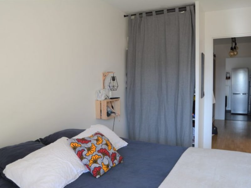 Sale apartment Châtenay-malabry 292000€ - Picture 7