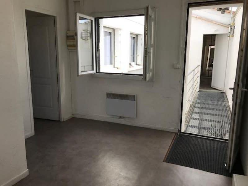 Rental apartment Cenon 464,92€ CC - Picture 3