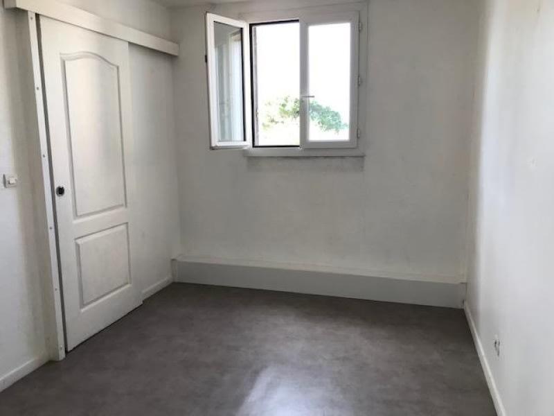 Rental apartment Cenon 464,92€ CC - Picture 4