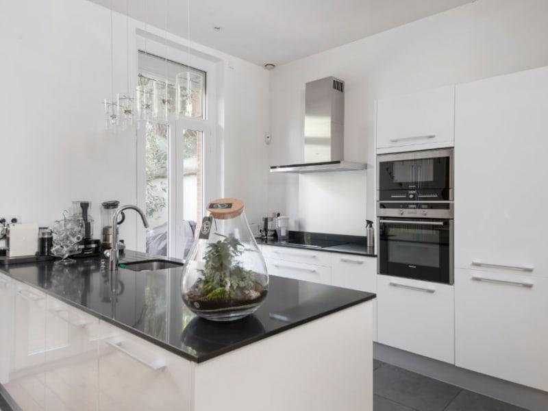 Sale house / villa Toulouse 1299000€ - Picture 4