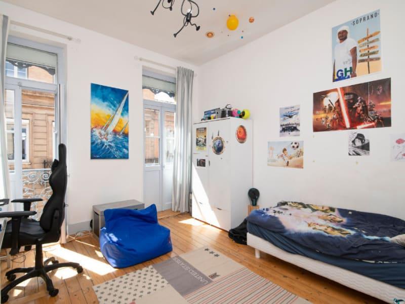 Sale house / villa Toulouse 1299000€ - Picture 7