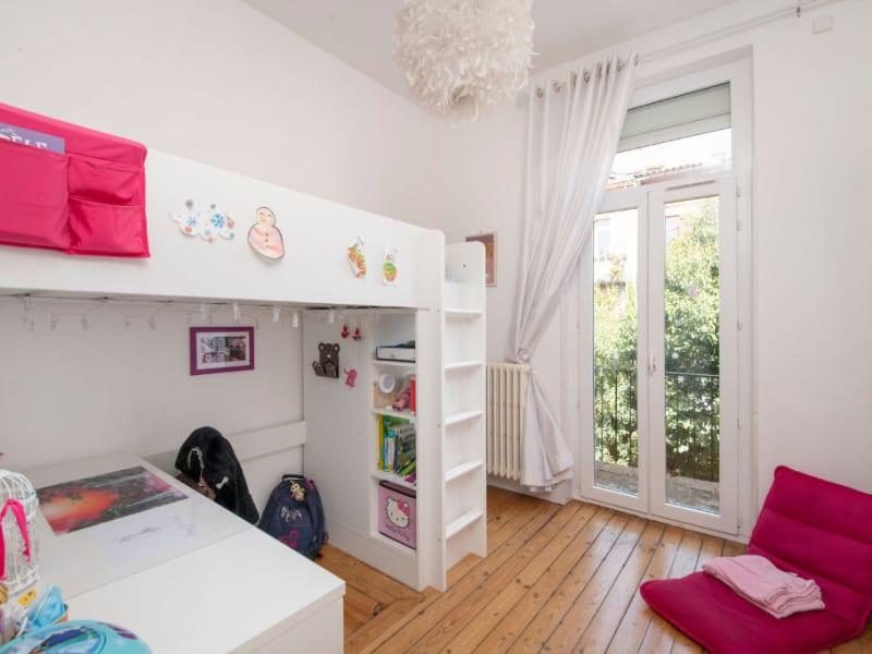 Sale house / villa Toulouse 1299000€ - Picture 8