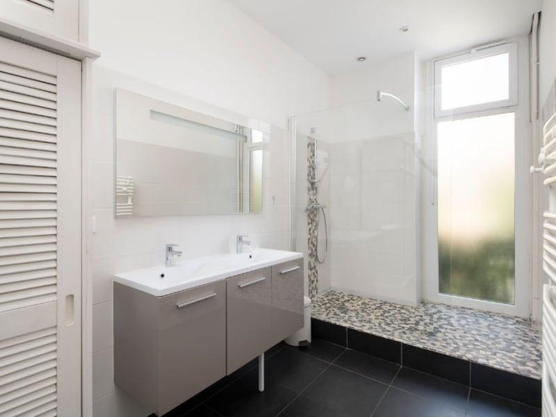 Sale house / villa Toulouse 1299000€ - Picture 9