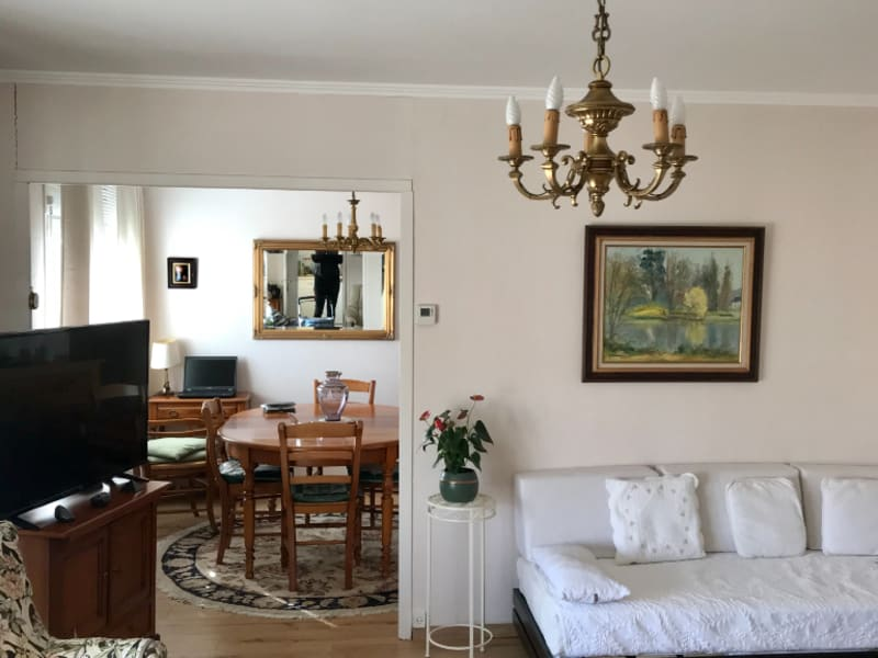 Vente appartement Nantes 244 950€ - Photo 2