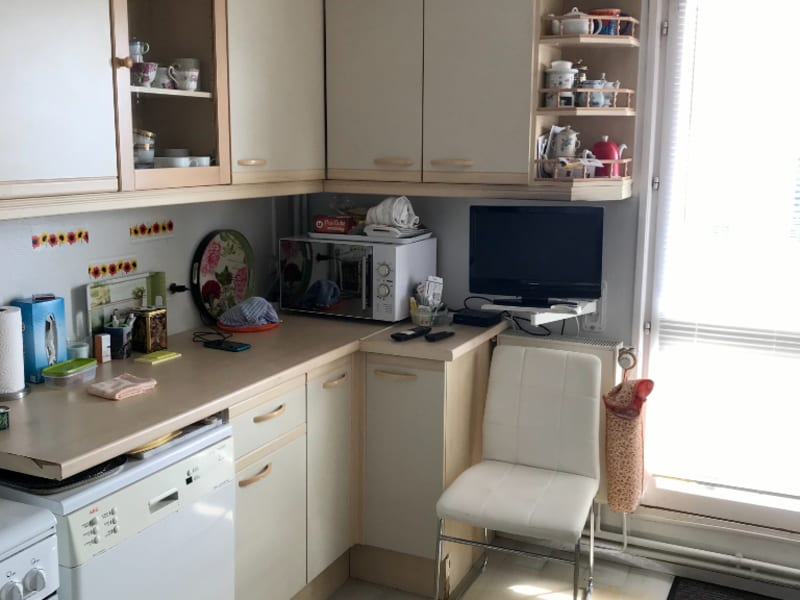 Vente appartement Nantes 244 950€ - Photo 3