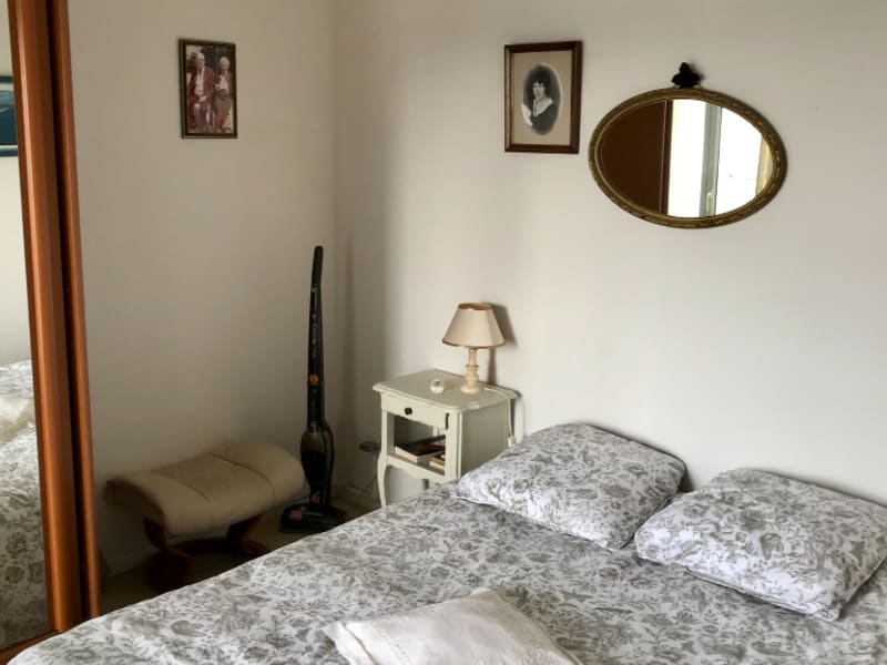 Vente appartement Nantes 244 950€ - Photo 4