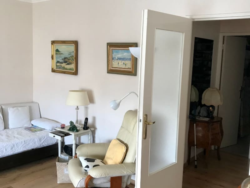 Vente appartement Nantes 244 950€ - Photo 5