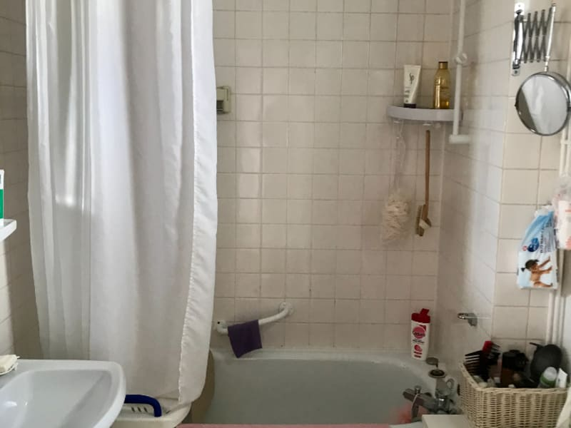 Vente appartement Nantes 244 950€ - Photo 6