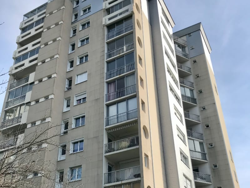 Vente appartement Nantes 244 950€ - Photo 8