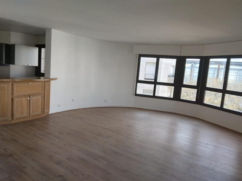Location appartement Paris 15ème 1990€ CC - Photo 6