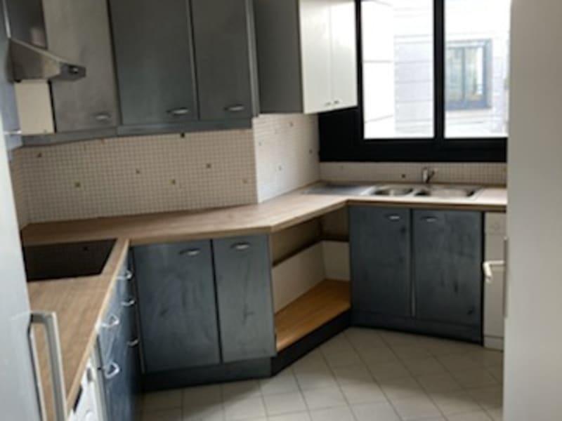 Location appartement Paris 15ème 1990€ CC - Photo 7