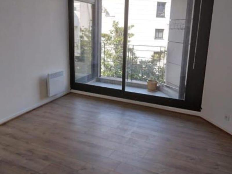 Location appartement Paris 15ème 1990€ CC - Photo 10