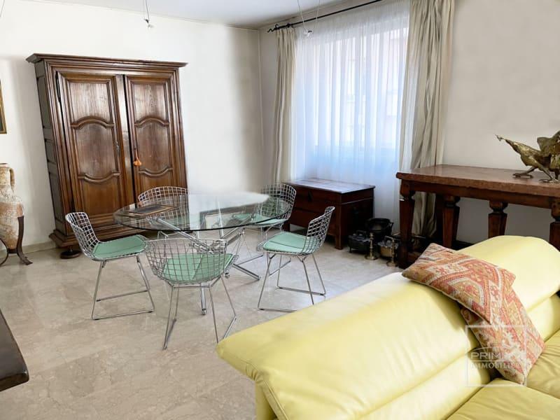 Sale apartment Lyon 6ème 795000€ - Picture 2