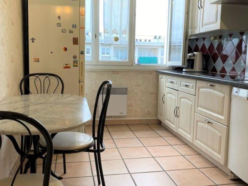 Sale apartment Reims 155150€ - Picture 2