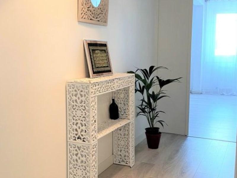 Sale apartment Reims 222600€ - Picture 3
