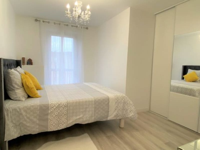 Sale apartment Reims 222600€ - Picture 4